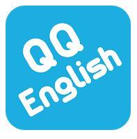 QQイングリッシュアプリ